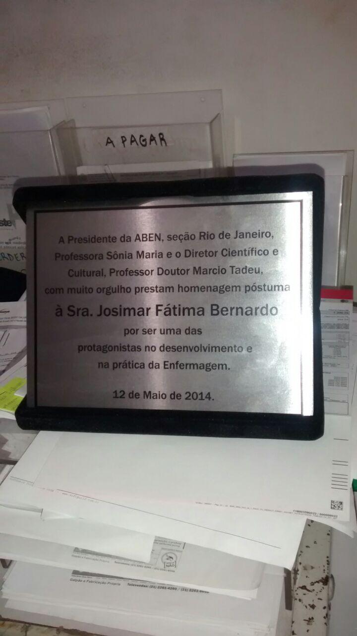 placas-homenagem-baixo-relevo-019