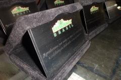 placas-homenagem-baixo-relevo-008