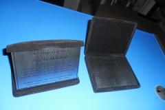 placas-homenagem-baixo-relevo-011