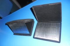 placas-homenagem-baixo-relevo-012