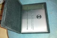placas-homenagem-baixo-relevo-014