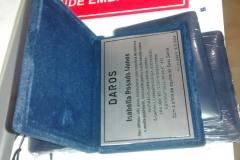 placas-homenagem-baixo-relevo-016
