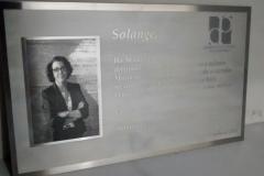 placas-homenagem-baixo-relevo-025