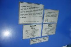 placas-homenagem-baixo-relevo-031