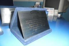placas-homenagem-baixo-relevo-032