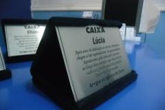 placas-homenagem-baixo-relevo-033