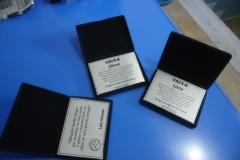 placas-homenagem-baixo-relevo-036