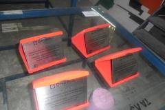 placas-homenagem-baixo-relevo-038