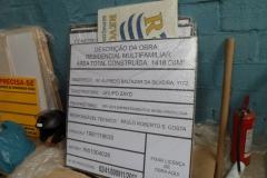 placas-de-obra-018