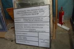 placas-de-obra-020