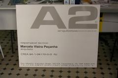 placas-de-obra-021