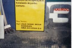 placas-de-obra-024