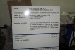 placas-de-obra-034