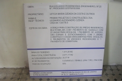 placas-de-obra-035