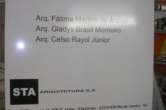placas-de-obra-037