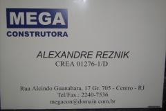 placas-de-obra-063